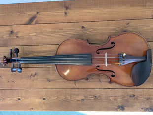 岡崎市バイオリン教室
