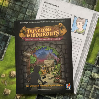 andré_hoff_autor_rezension_dungeons_and_workouts.jpg