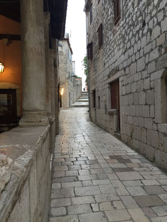 Kroatien, Segeln, Segeltörn,Rab, Marina, Reisebericht, Reiseblog