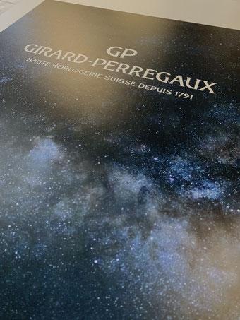 Publigraph - votre partenaire d'impression fiable et de haute qualité à La Chaux-de-Fonds, Lausanne, Genève, Fribourg et ses environs.