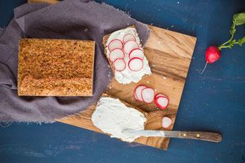 Bäckerei Küster Göttingen Aktion Angebot Aktionen Angebote der Woche Wochenangebot Wochenaktion Wochenangebote Wochenaktionen Vollkornbrot