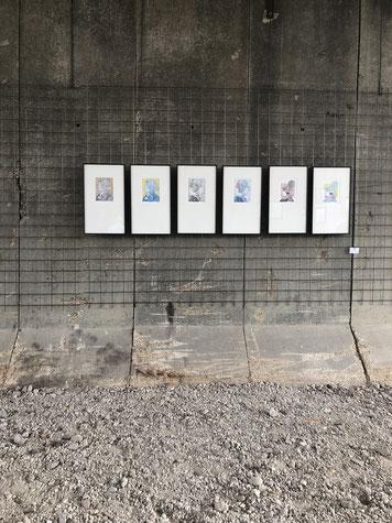 Kunststroming 2021