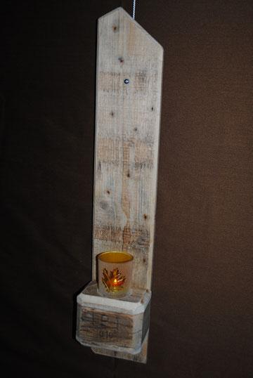 au ergew hnliche mitbringsel schwattenplattens webseite sch nes aus paletten. Black Bedroom Furniture Sets. Home Design Ideas