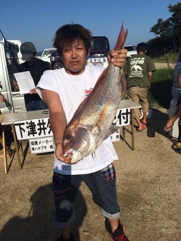 ラストメークドラマ!!!優勝おめでとうございます(*^_^*)。とちぎ艇!