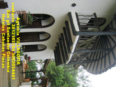 Hoteles Fincas Cabaña apartamentos e inmuebles para turismo en  San Gil Barichara, Socorro, Curiti, Villanueva, Charala, Curiti, Valle de San Jose , Palmas del socorro, visita el cañon guane, inmuebles privados y campestres con piscina, Parque Chicamocha,