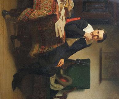 schilderij_van_lambertus_lingeman_1829-1894_te_koop
