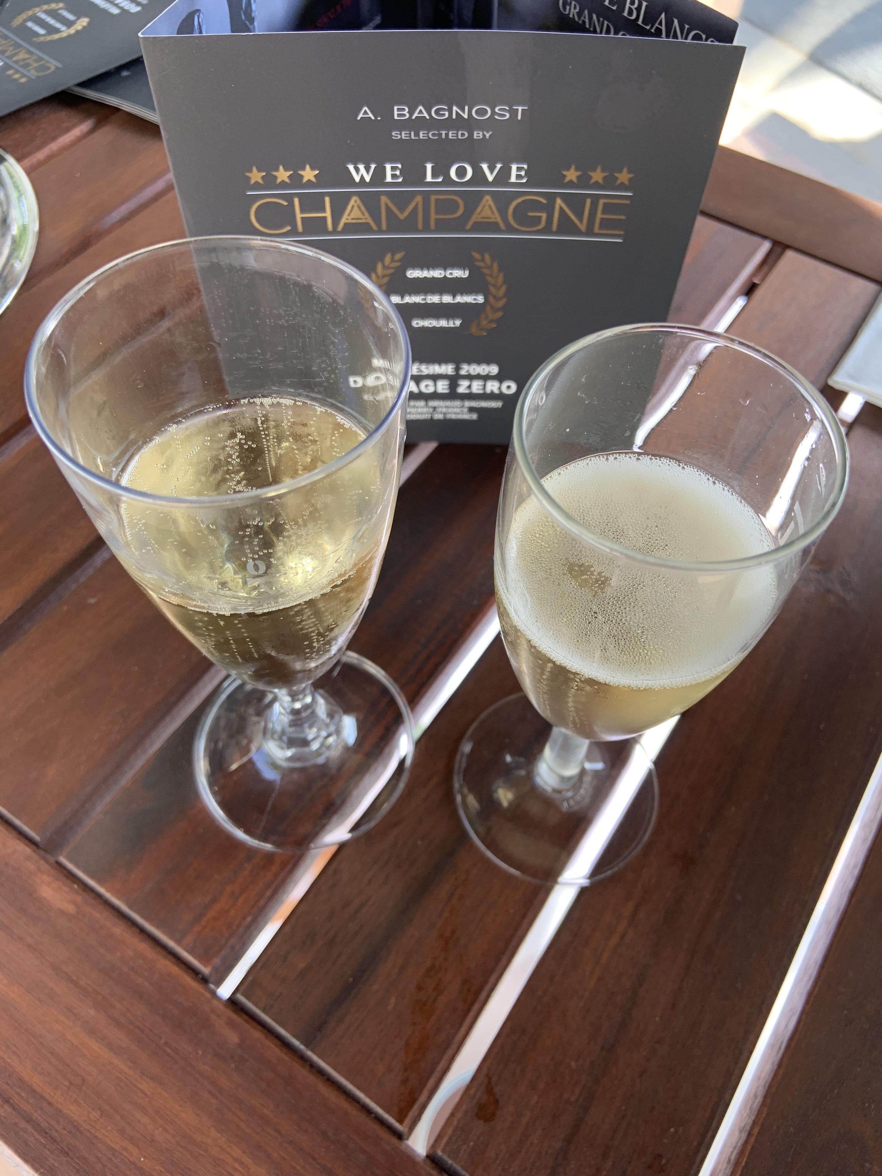 we love champagne, champagner online kaufen, Blanc de blanc online kaufen, champagner in rüsselsheim kaufen, wein in rüsselheim, champagner im Rheinmain gebiet kaufen, champagner günstig, günstiger champagner, Qualitäts champagner, don perignon, moet chan