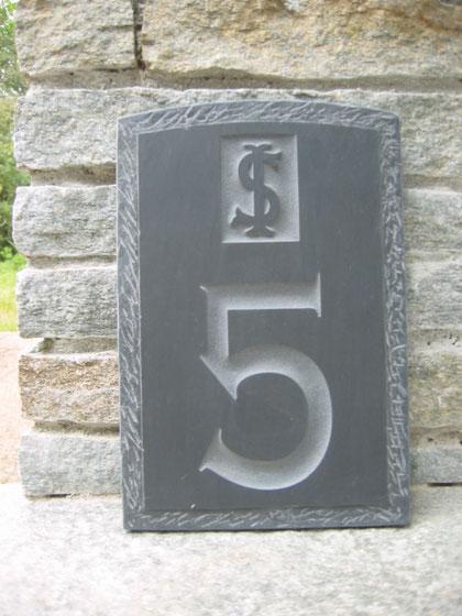 stone-house-sign-slate-engraving-engraved-var-thoronet-83
