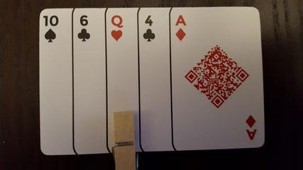 Zaubertricks für Anfänger - Online-Zauberschule für Schulkinder, Erzieher und Lehrer!  Zaubertricks lernen im Zauberkurs für Kinder! Zaubertricks für Anfänger by Magic Oli Wonder.