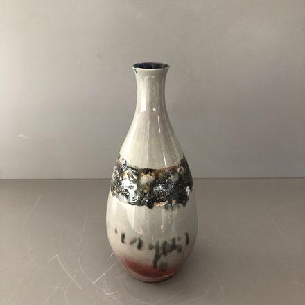 Ceramique - Grès D17cm X 35 cm