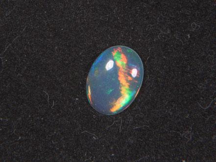 Australischer Opal