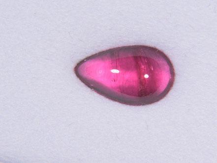 Pink Turmalin (Afrika)