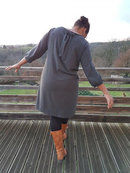 robe éléna_les lubies de cadia_danse des aiguilles
