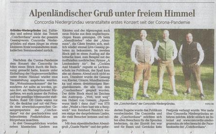 Quelle: Gelnhäuser Neue Zeitung vom 18.09.2020