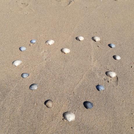 Herz Qi Gong gegen Stress in Mönchengladbach und Jüchen für Ruhe