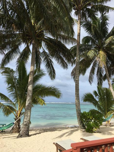 Rarotonga, see cook islands,