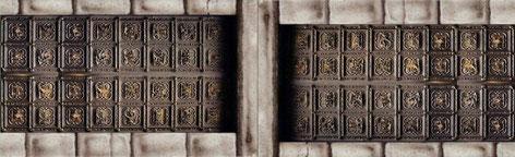 Porte du Prince