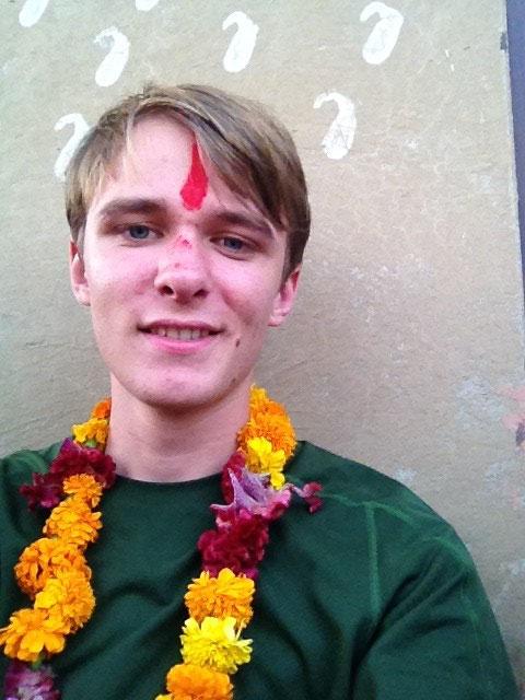 Ein herzliches Willkommen bei den Tharu in Chitwan