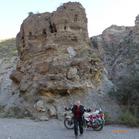 Sierra Nevada, I LOVE YOU!