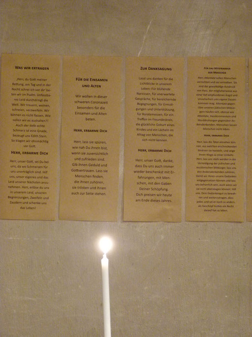 Milieukrippe lyskirchen christmette lyskirchen weihnachten lyskirchen