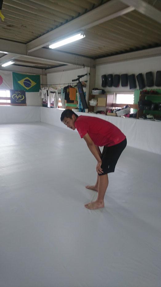 小学生から中学生のキックボクシング練習は、teamYAMATO奈良新大宮支部で。奈良市、大和郡山市、京都からもアクセス抜群。