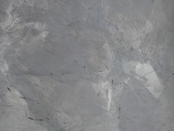 Le plâtre ciré est un enduit ciré décoratif moins cher que le Béton ciré
