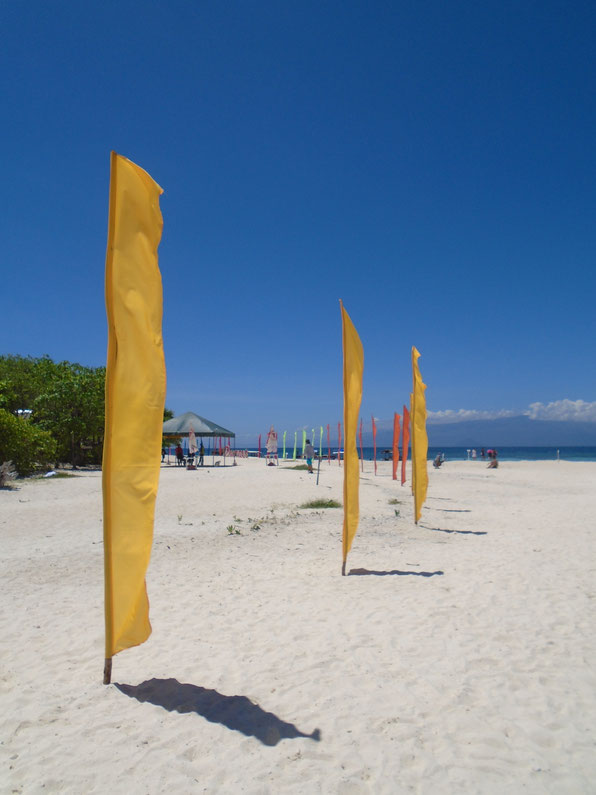 nypa style resort, camiguin, accommodation, holidays, vacation, forest, nature, jungle,philippines, rooms, bungalow, villa, relax, quiet & peaceful place #feelcamiguin