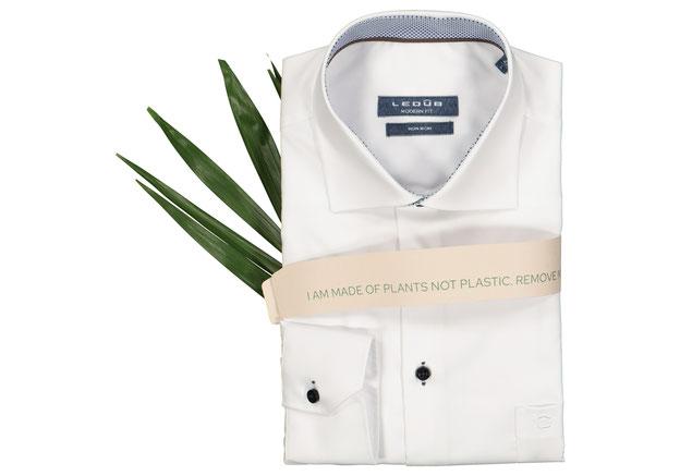 strijkvrije overhemden kopen