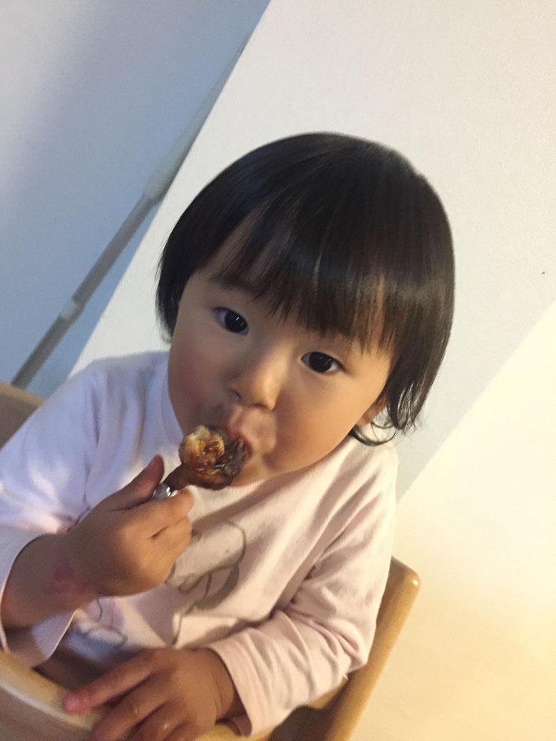 横浜・美容室☆女性の笑顔を作る専門家☆美容家 奥条勇紀