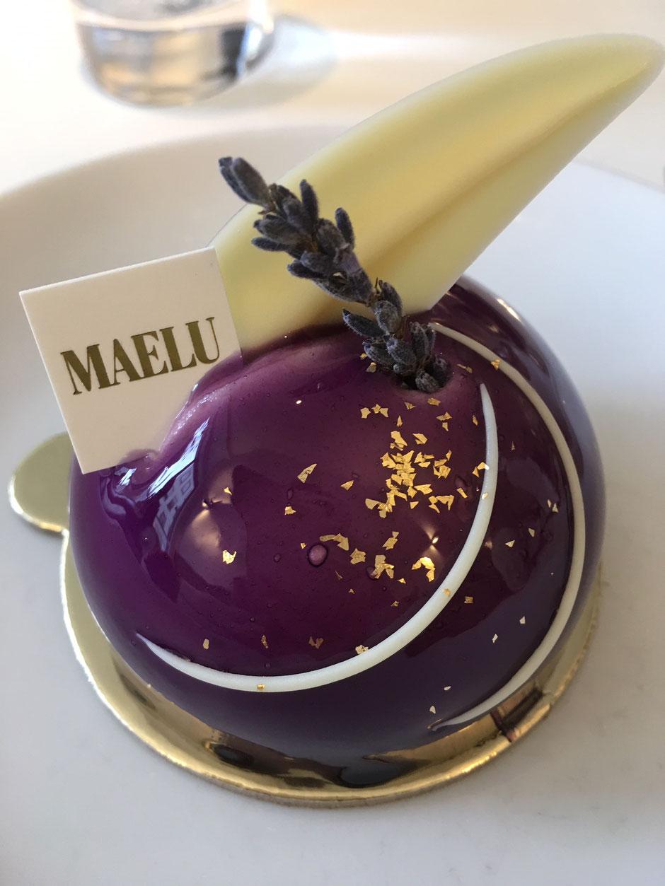 MAELU - Provence