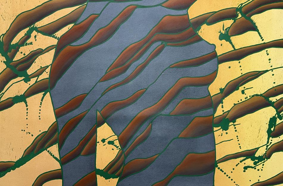 2003  114x74 cm