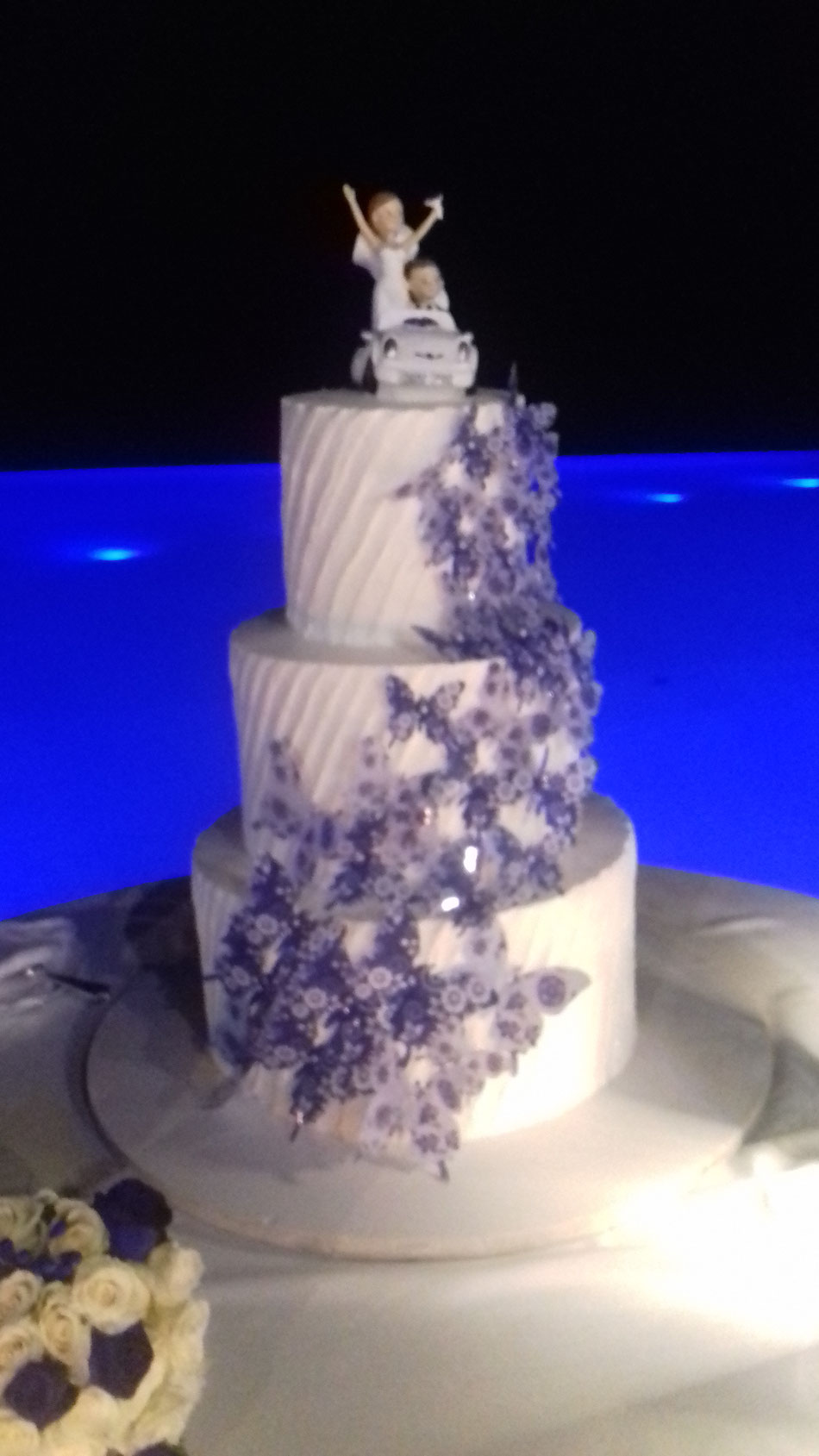 wedding-cake-blu