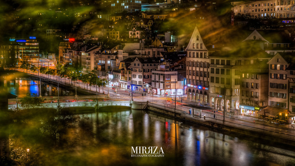 Züri ich vermisse dich-www.bycosaphotography.ch-Mirza.C