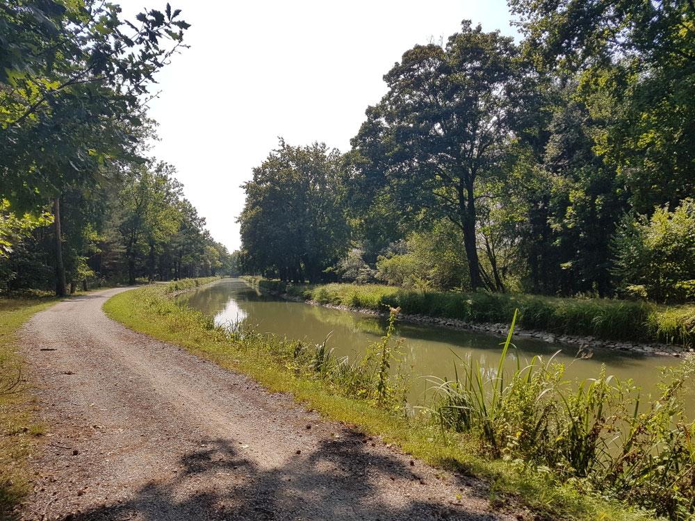 Ludwig Kanal