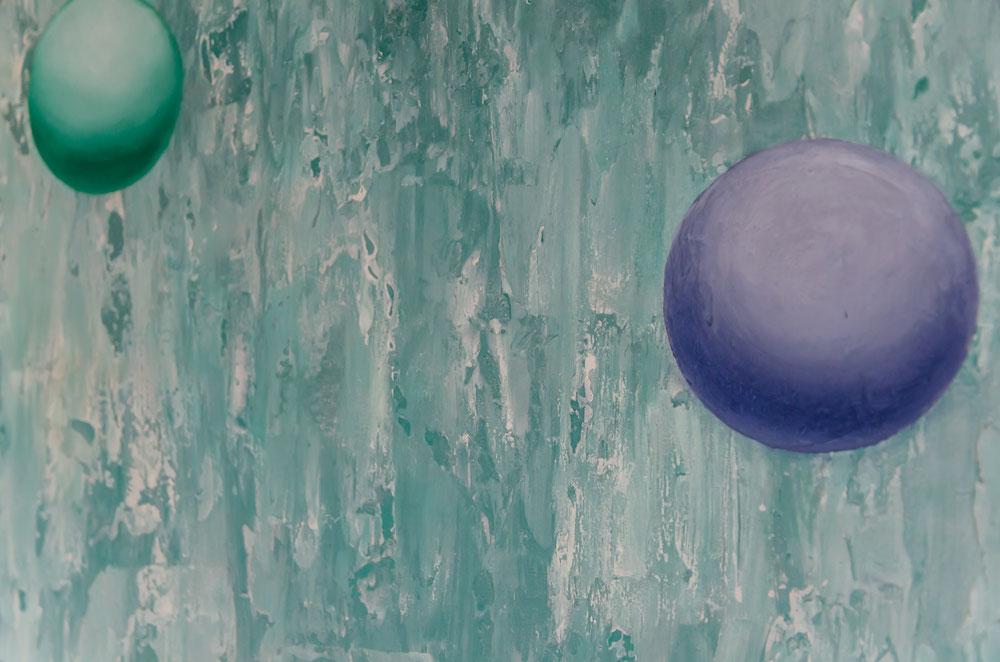 minimalism artforsale abstract artstudio gallery художник Ольга Дрозд интерьерная живопись