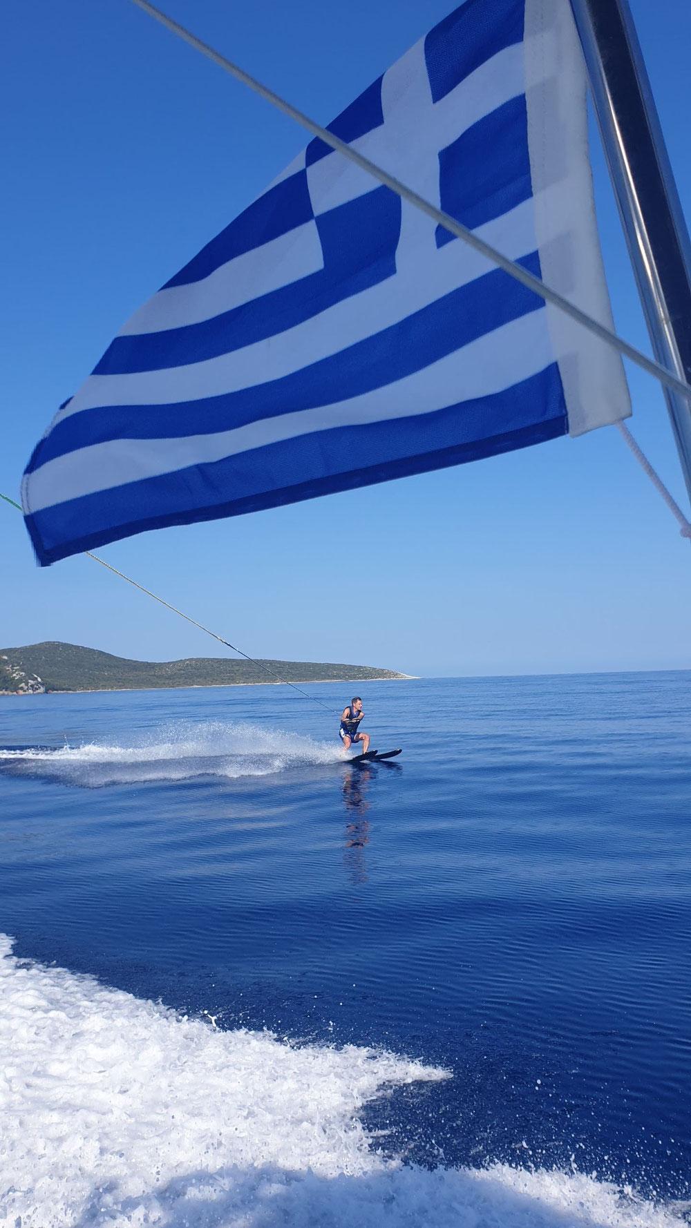 Love Greece?...We do!!