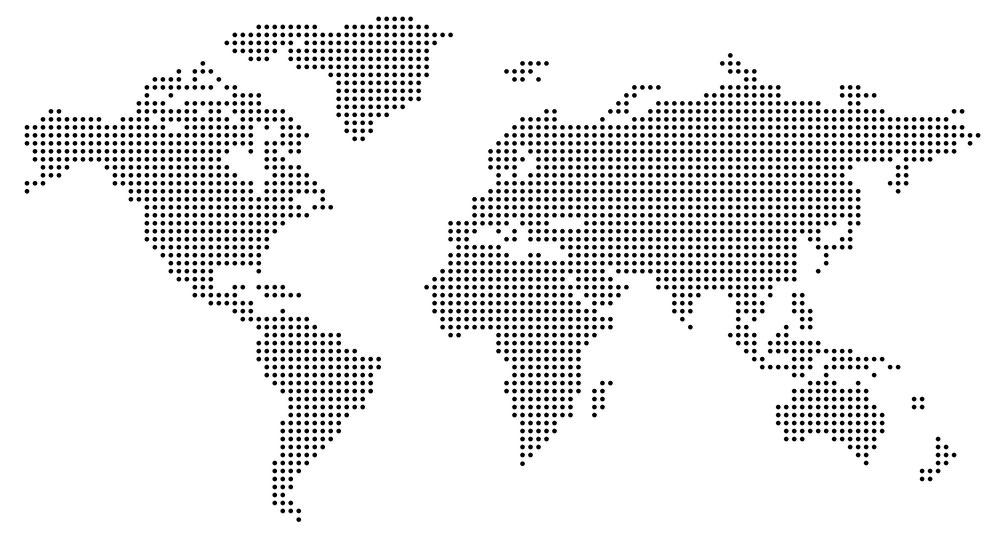 Cyberfish: Mit der Schweiz verwurzelt, weltweit unterwegs.