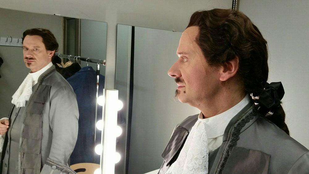 Don Ottavio-Spagna 2014