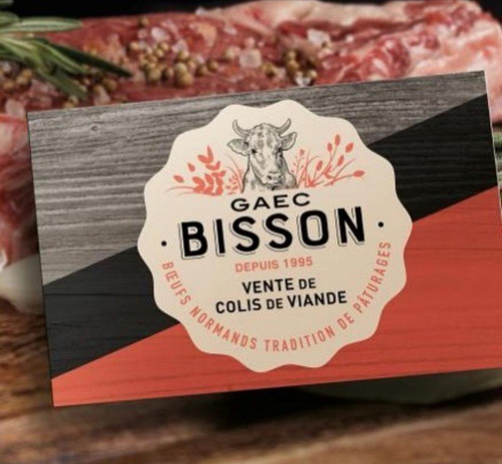 La saveur de la race Normande est reconnue par les chefs restaurateurs, autant que les consommateurs.