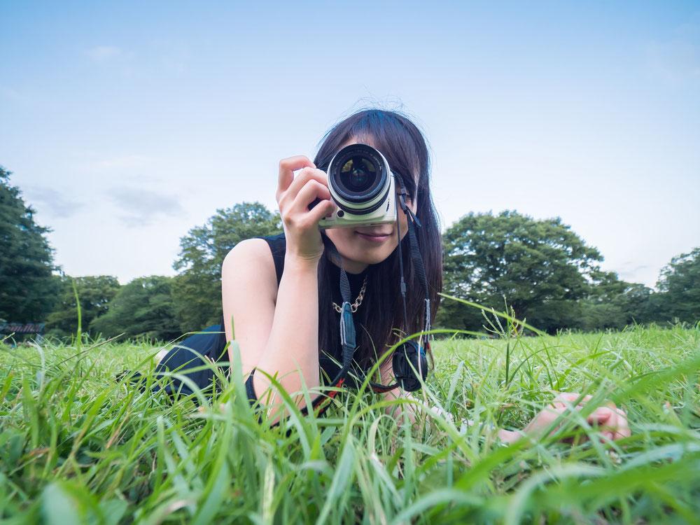 カメラ買取 オブスクラ 札幌 よくある質問