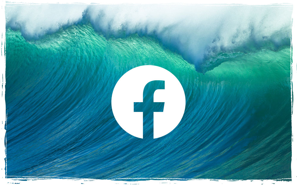 Oceanblue watersports, deine surfschule bei facebook