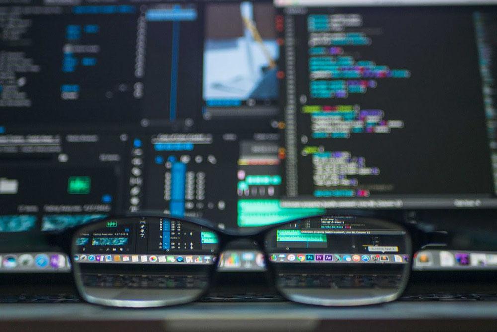 Anonimizar Datos personales