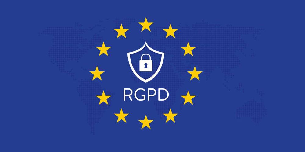 PROTECCIÓN DE DATOS PERSONALES RGPD EMPRESAS
