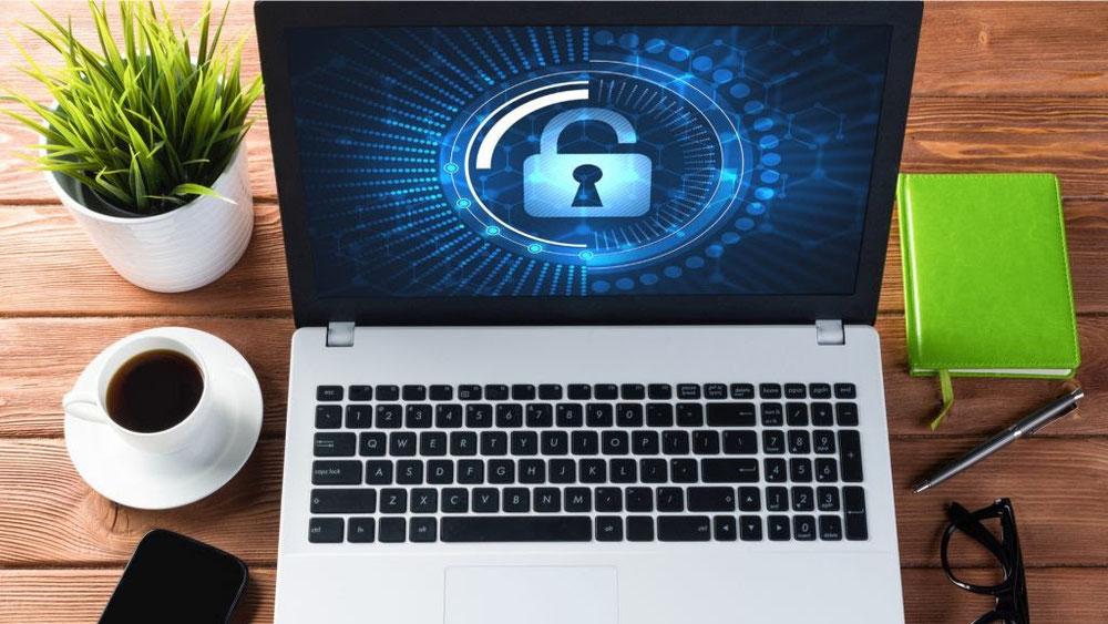 La Privacidad como Derecho Fundamental