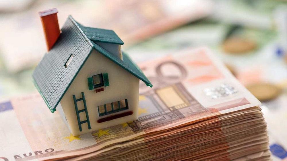 Devolución Gastos Hipotecarios