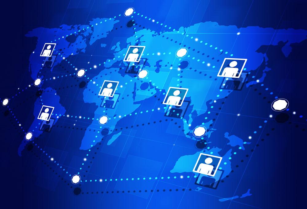 Rastrear la Navegación Web
