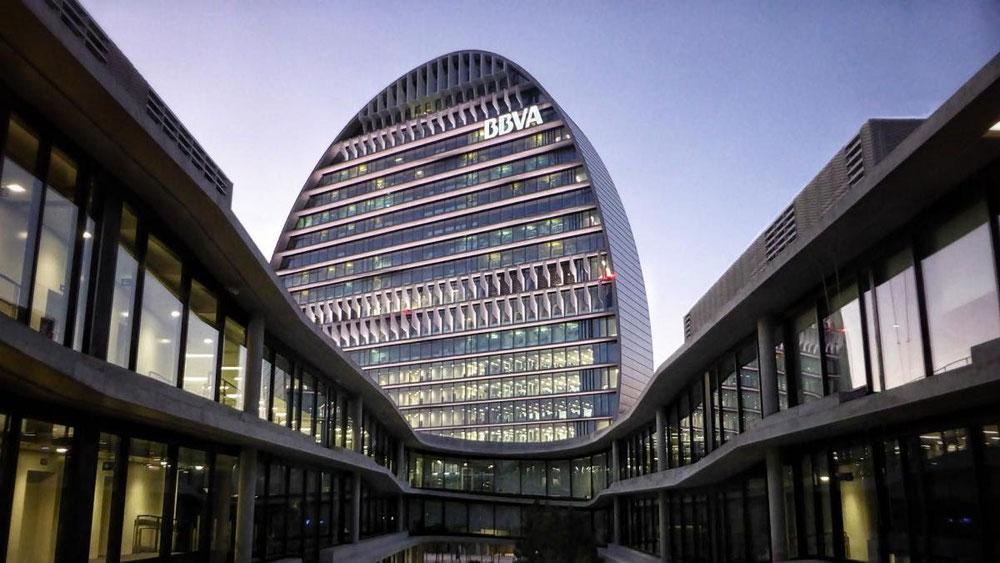 Cumplimiento Normativo en Entidades Bancarias