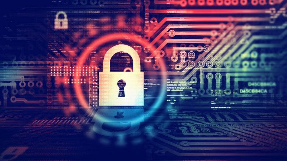 Fallo de Seguridad en Google Chrome
