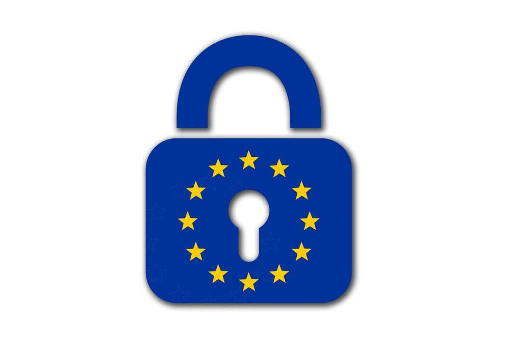 Decálogo de Cumplimiento Normativo en Protección de datos personales