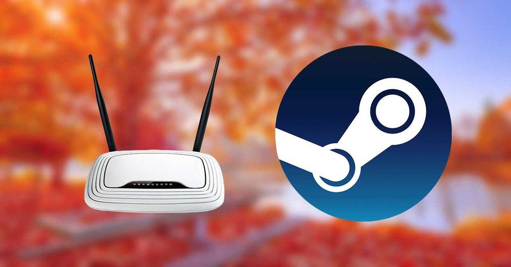 Malware DDoS ataca Router